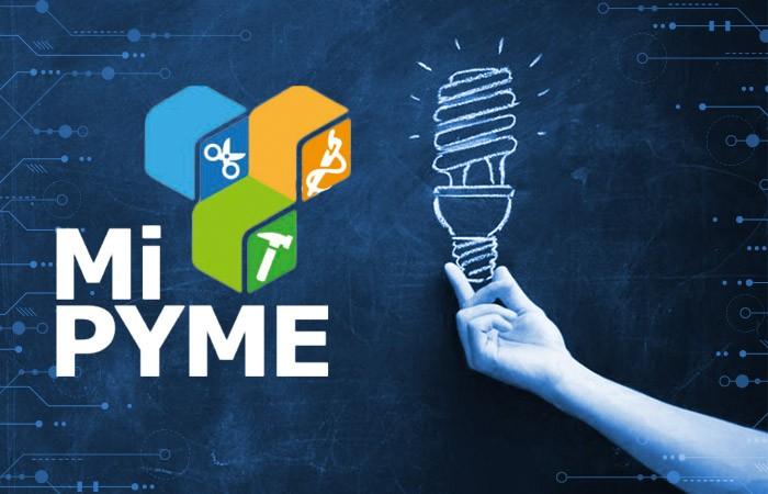 MiPyME abre la inscripción para las empresas de base tecnológica vinculadas a organismos públicos de ciencia, tecnología e innovación