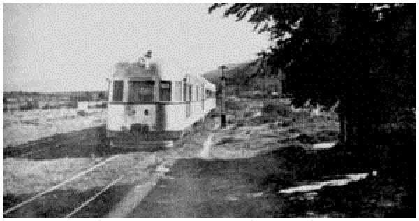 2021: Tras 50 años del último tren  regresa el mismo, para unir  Salta con Campo Quijano.