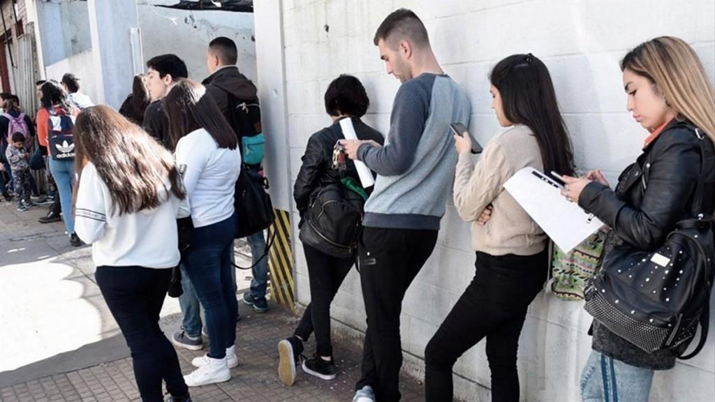 El Gobierno reglamentó las condiciones para que las empresas accedan a los beneficios de Te Sumo y otros programas del Ministerio de Trabajo
