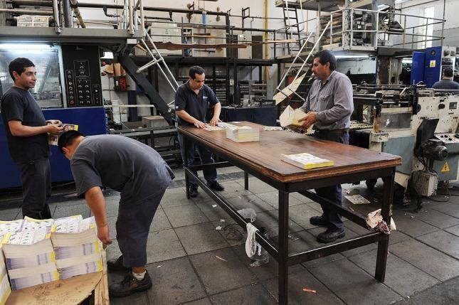 Desarrollo Productivo destinará $500 millones para asistir a empresas recuperadas