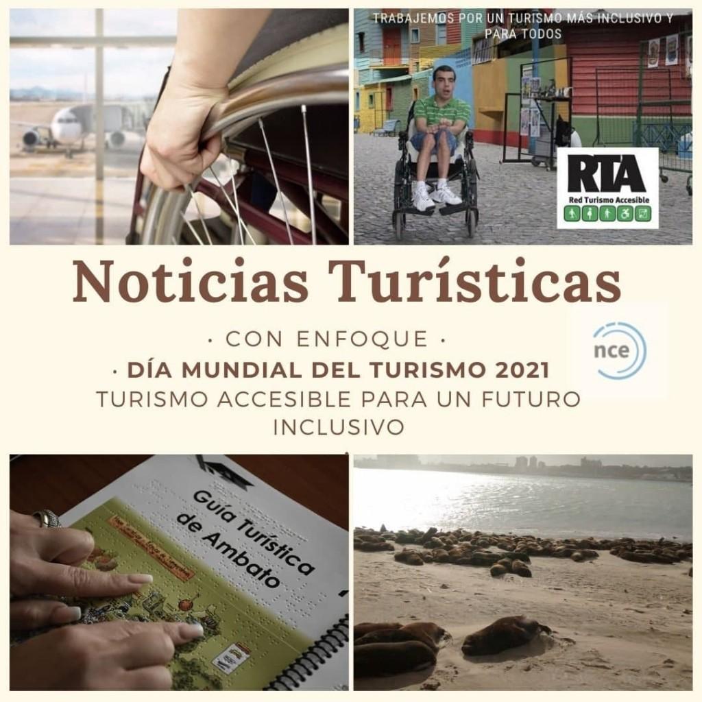 El turismo al servicio del crecimiento inclusivo