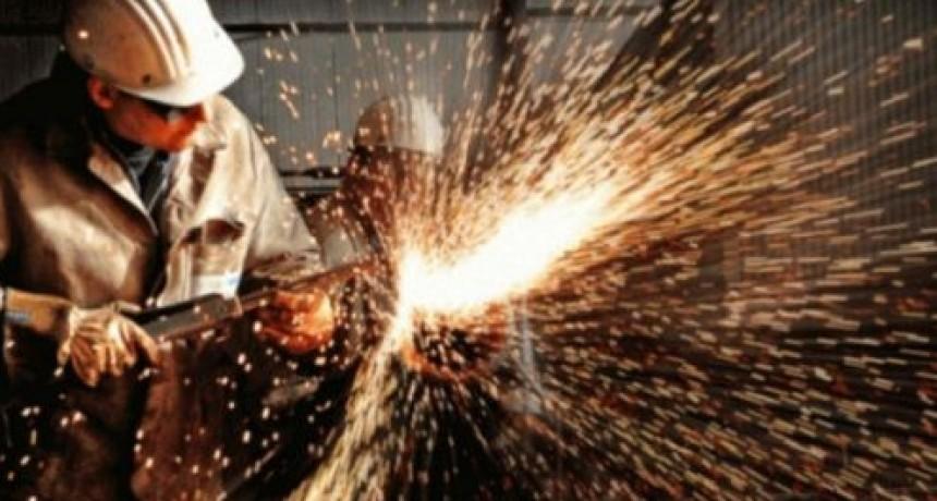 Efeméride nacional del día 7 de Septiembre: Día del Trabajador Metalúrgico