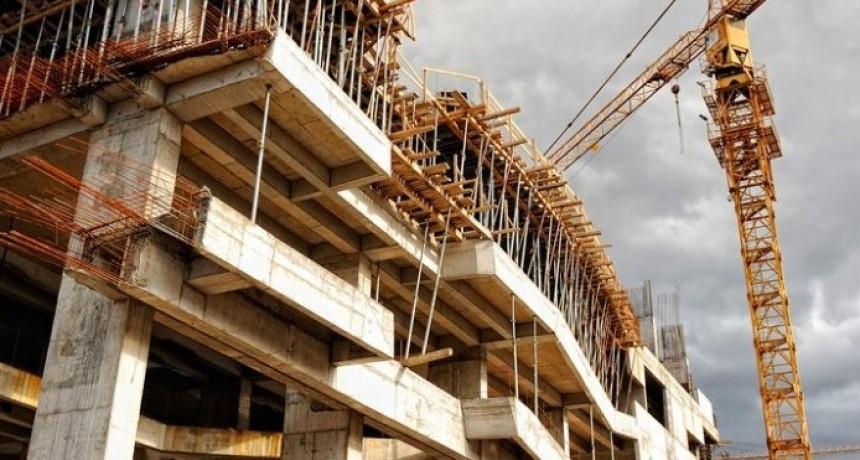 Se renovó Precios Cuidados para la Construcción