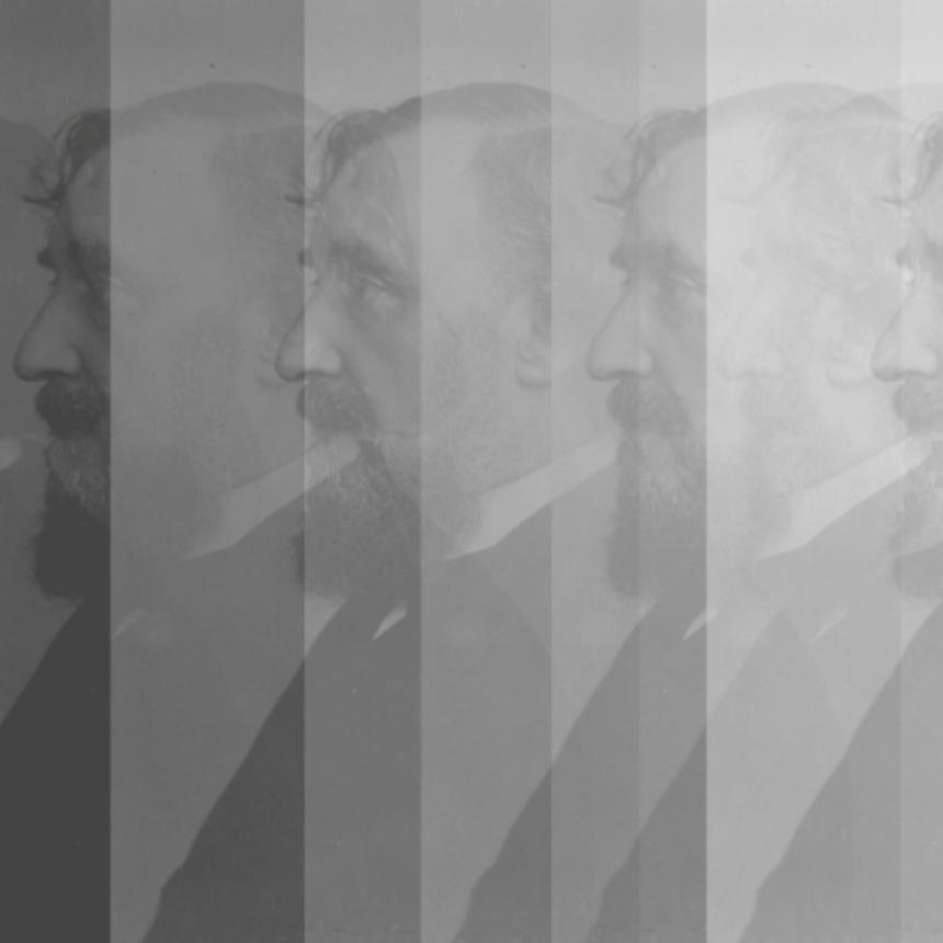 Patrimonio y políticas de gestión. La historicidad de la casa-museo de Mitre