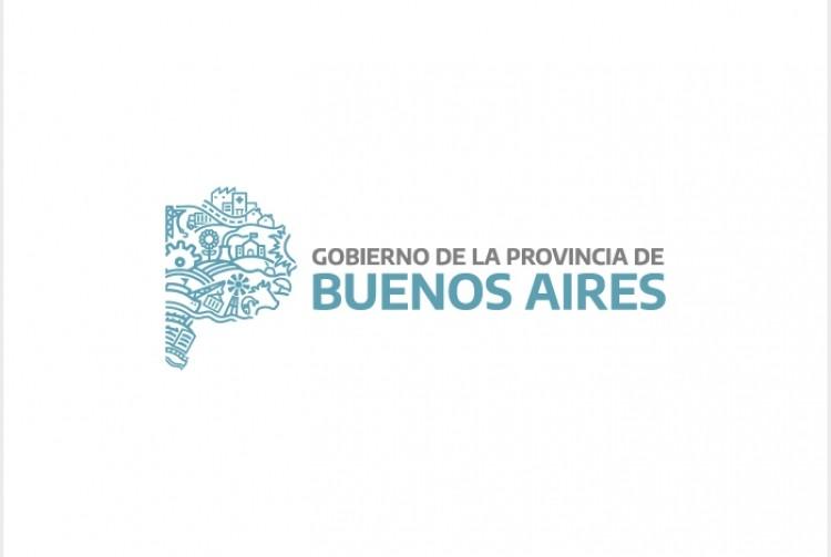 La provincia de Buenos Aires creo una unidad de gestión centralizada de camas para evitar la saturación del sistema sanitario.