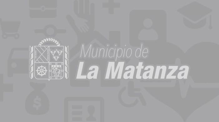 La Secretaria de Mujeres, Políticas de Género y Diversidades se reunió con la Defensoría General de La Matanza.