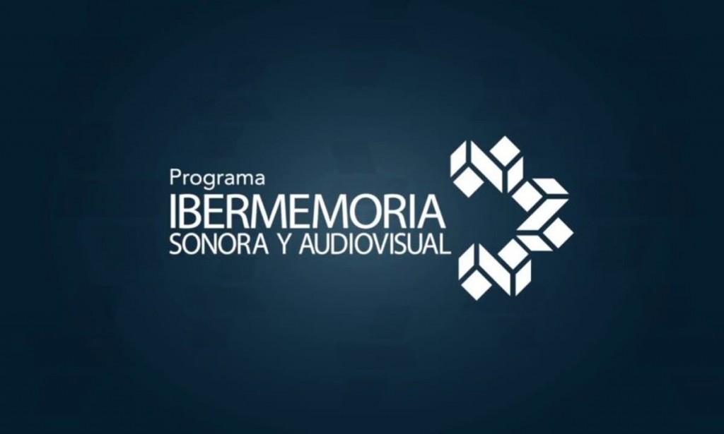 Ibermemoria: Ayuda económica para la preservación de archivos audiovisuales y sonoros