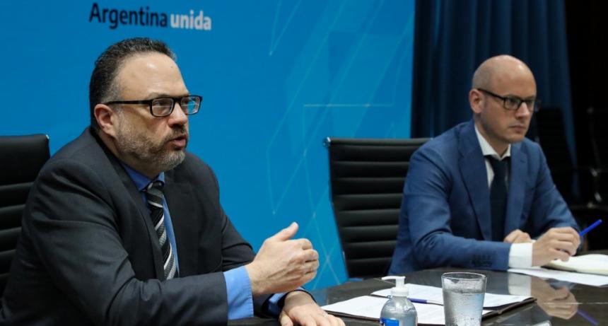 Río Negro: nueva línea de financiamiento para PyMEs de la provincia
