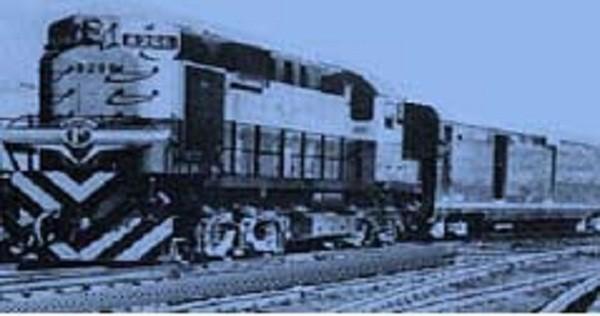 1970 – El accidente ferroviario de Benavídez.   La mayor catástrofe ferroviaria ocurrida en nuestro país.