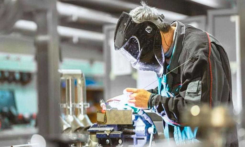PyMEs prevén inversiones por más de $3.900 millones