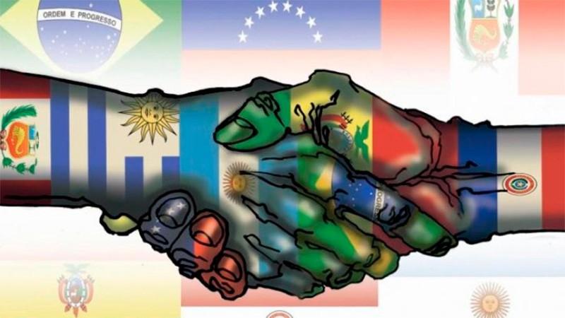 Efeméride nacional del día 12 de octubre: Día del Respeto a la Diversidad Cultural