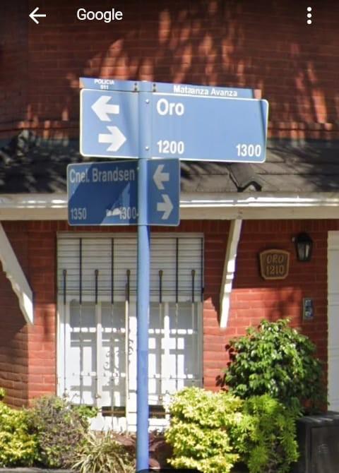 Vecinas del Barrio Don Bosco de Ramos Mejía solicitaron la instalación de un semáforo.