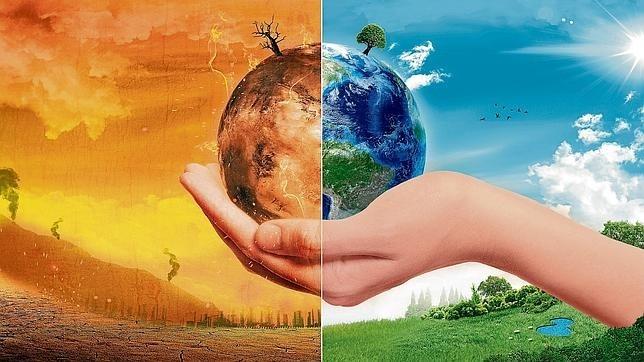 Efeméride nacional del día 18 de Octubre: Día Mundial de la Protección de la Naturaleza