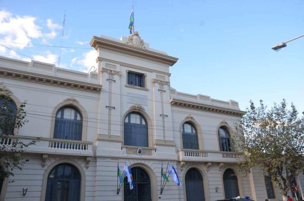 La Matanza otorgó un aumento salarial histórico del 45% para sus empleados municipales