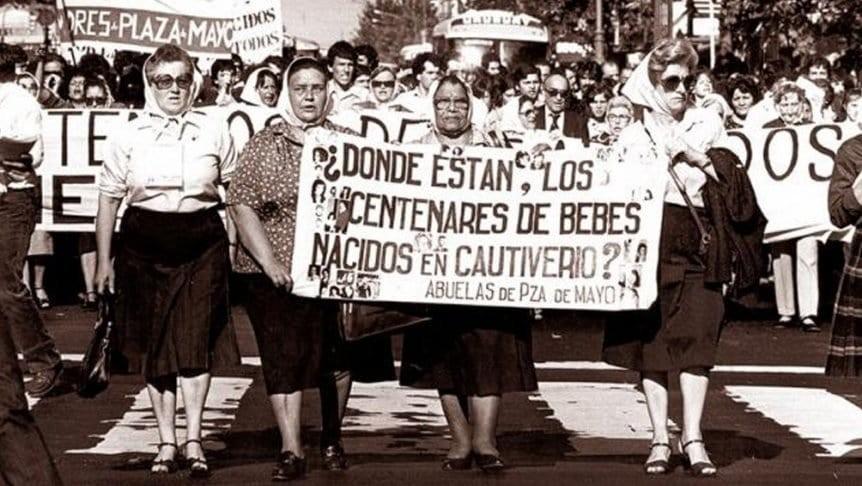 Efeméride nacional del día 22 de Octubre: Día por el Derecho a la Identidad