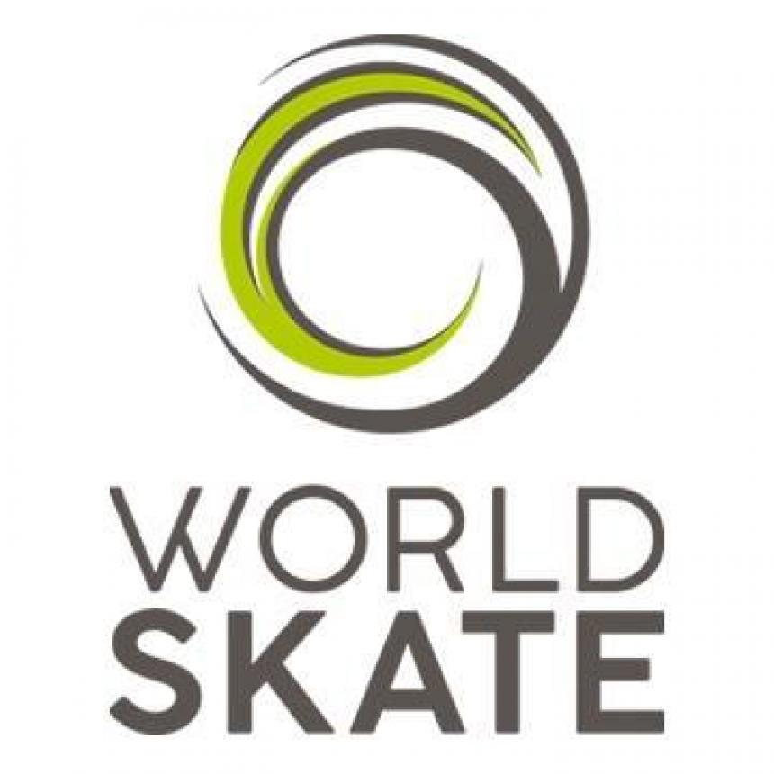 Presentaron los World Skate Games en Argentina