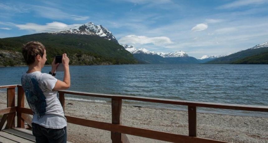 PreViaje: más de un millón y medio de turistas ya usaron el beneficio