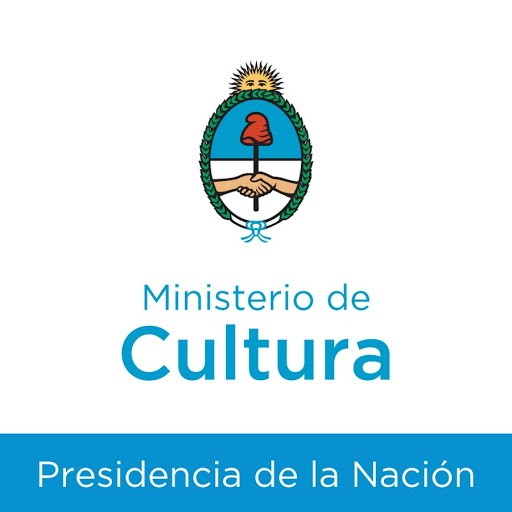 Museos abiertos al cielo: Museo Histórico Nacional