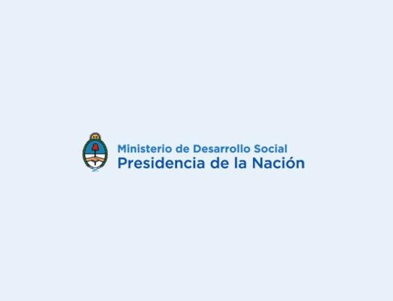 Se abrió la inscripción a la Diplomatura en Comunicación Popular y Fortalecimiento Comunitario