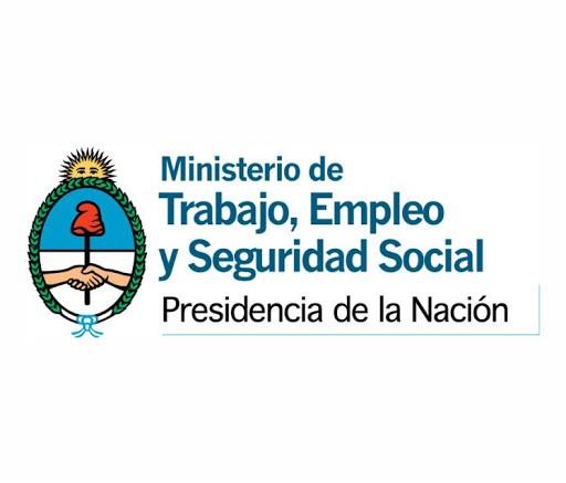 La Dirección Nacional de Asociaciones Sindicales comienza a trabajar con firma electrónica