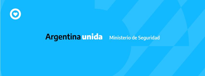 El Ministerio de Seguridad crea el Programa de Gestión de Bienes Culturales, Históricos y de Valor Permanente de la Seguridad