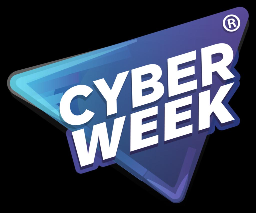 Cyber Monday: bajo la cantidad de empresas que incurrieron en incumplimientos de oferta