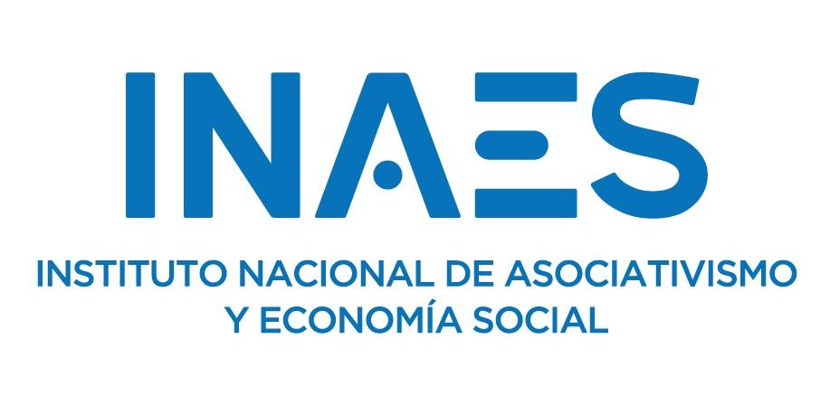 Inaes continua continua trabajando con Cooperativas en defensa del trabajo y la producción nacional