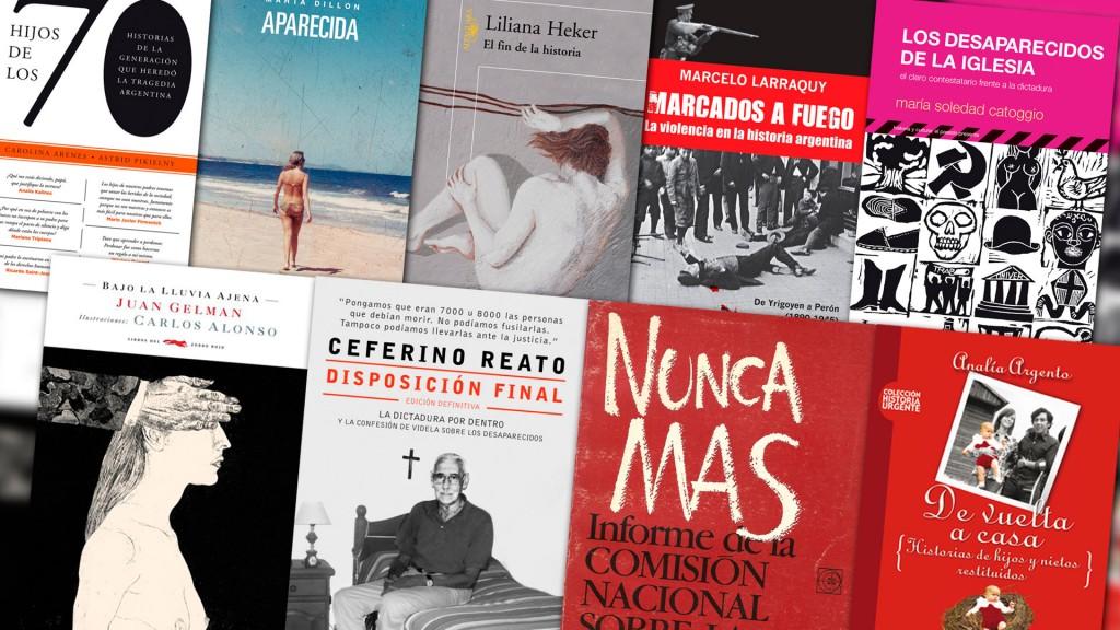 Firma de acuerdos para que la industria grafica imprima mas libros en la Argentina