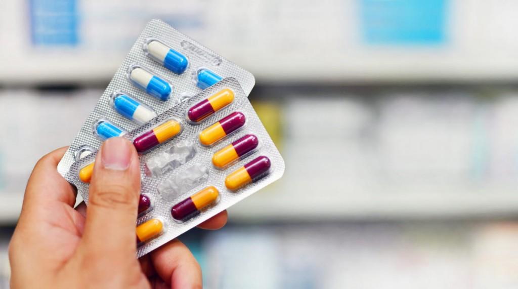 El Ministerio de Salud incentiva al uso responsable de antibióticos