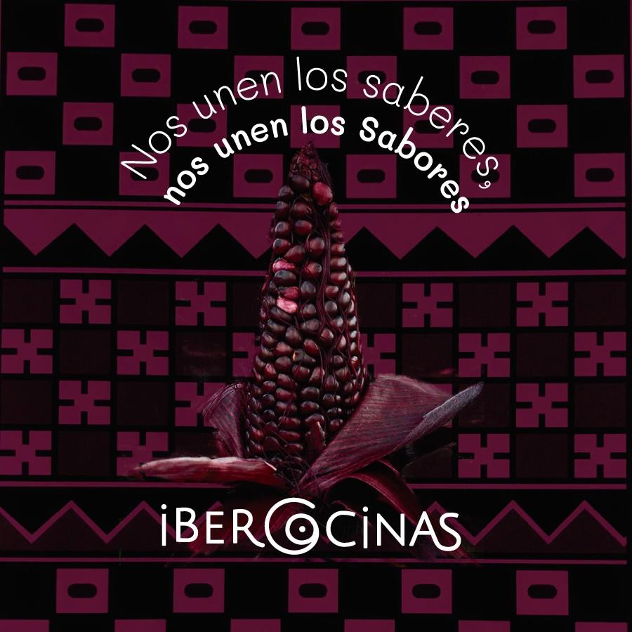 Ibercocinas presenta su nuevo sitio web