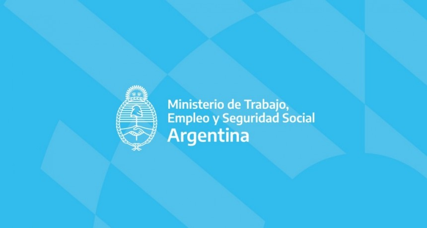 OEA: Argentina en el Diálogo Hemisférico sobre Enfoque de Genero en Ministerios de Trabajo