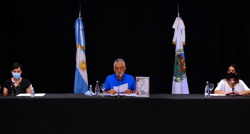 San Luis adopta nuevas medidas en  una nueva fase de la pandemia