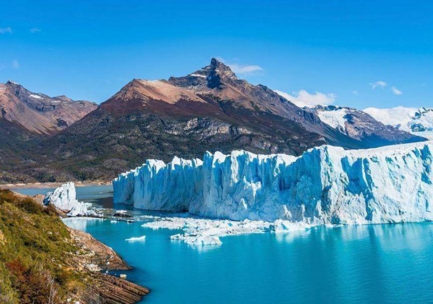 Nuevo apoyo del Ministerio de Trabajo nacional a trabajadores de turismo santacruceños