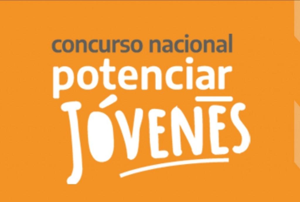 Potenciar Jóvenes premió a 370 proyectos de todo el país