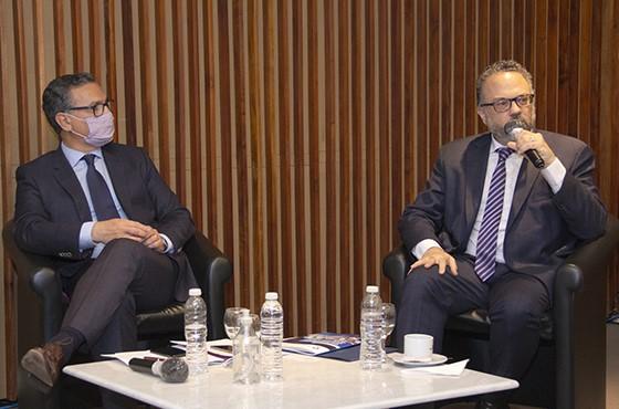 El INTI tendrá dos consejos de asesores con un enfoque federal de desarrollo