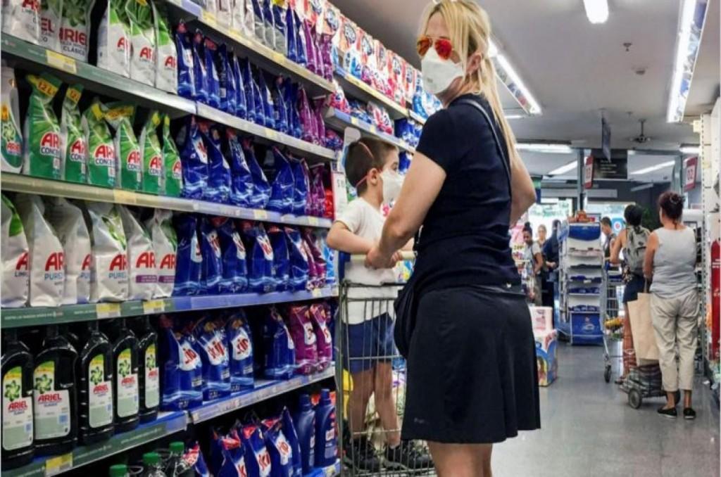 Precios Cuidados suma compromisos para incorporar más artículos en 2021
