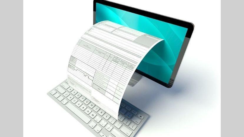 Nuevos plazos para aceptar o rechazar las Facturas de Crédito Electrónica