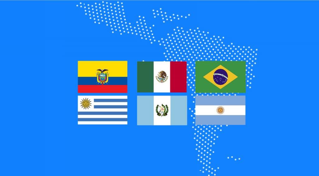Hacia una Economía Social y Solidaria de los pueblos latinoamericanos