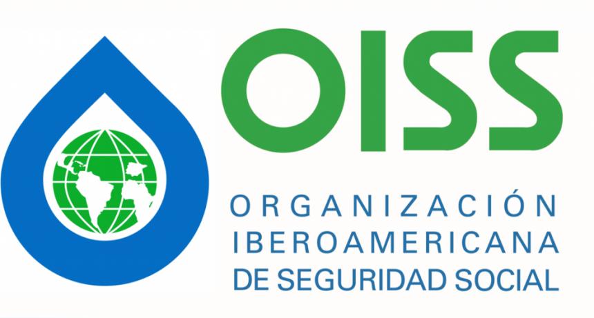 El Secretario de Seguridad Social realizó la exposición de cierre en el seminario del Comité Permanente de la OISS